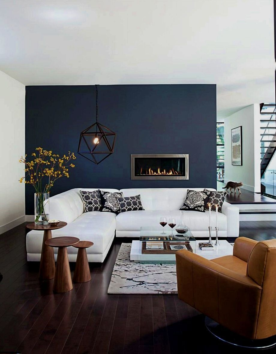 Living Room Remodel Ideas Wallpaper 1 2 Of Any
