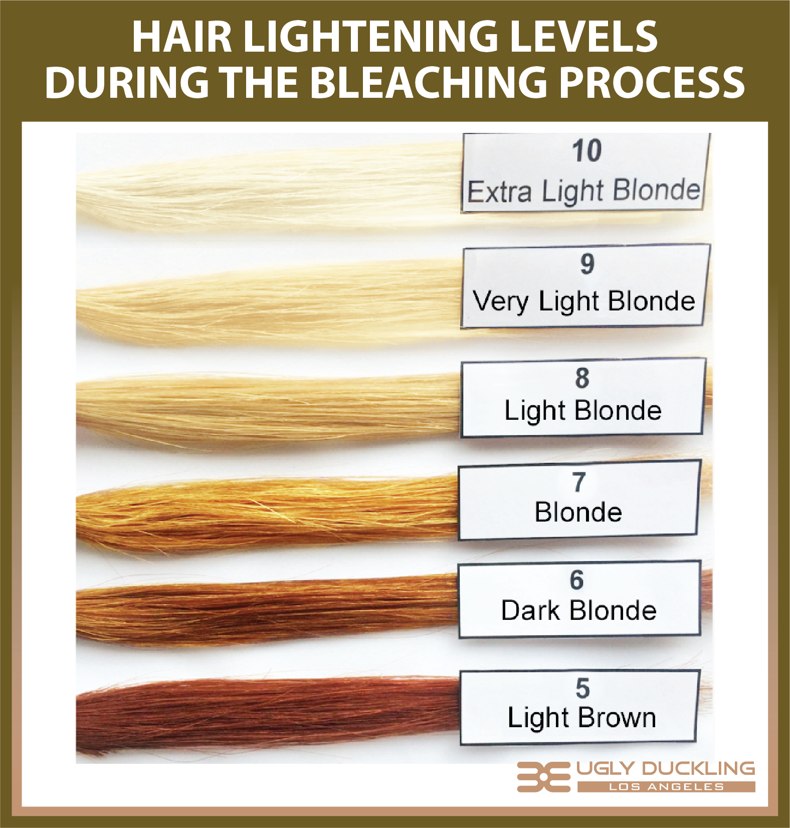 How To Bleach Tone Hair Ash Blonde Get Rid Of All The Brassiness Bleached Hair Color Correction Hair Blonde Toner