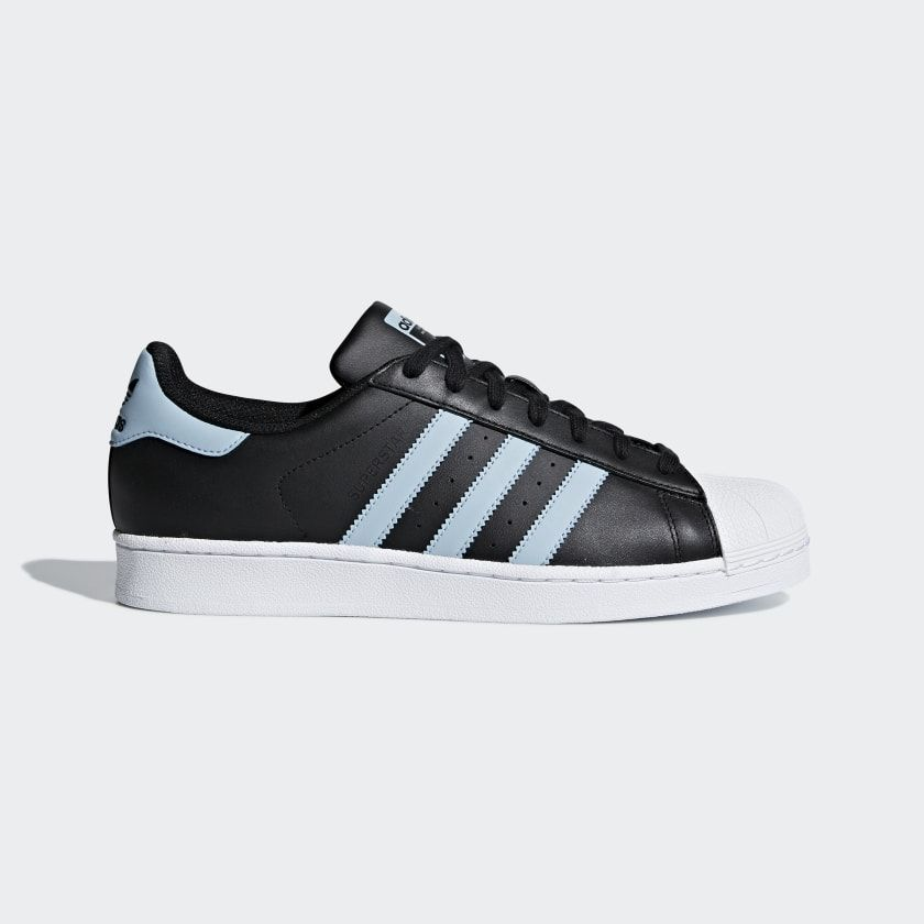 adidas Superstar W | Clothes I want in 2019 | Adidas