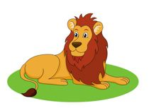 image result for lion clip art animal clip art pinterest clip art rh pinterest co uk clipart lionceau clipart of a lioness