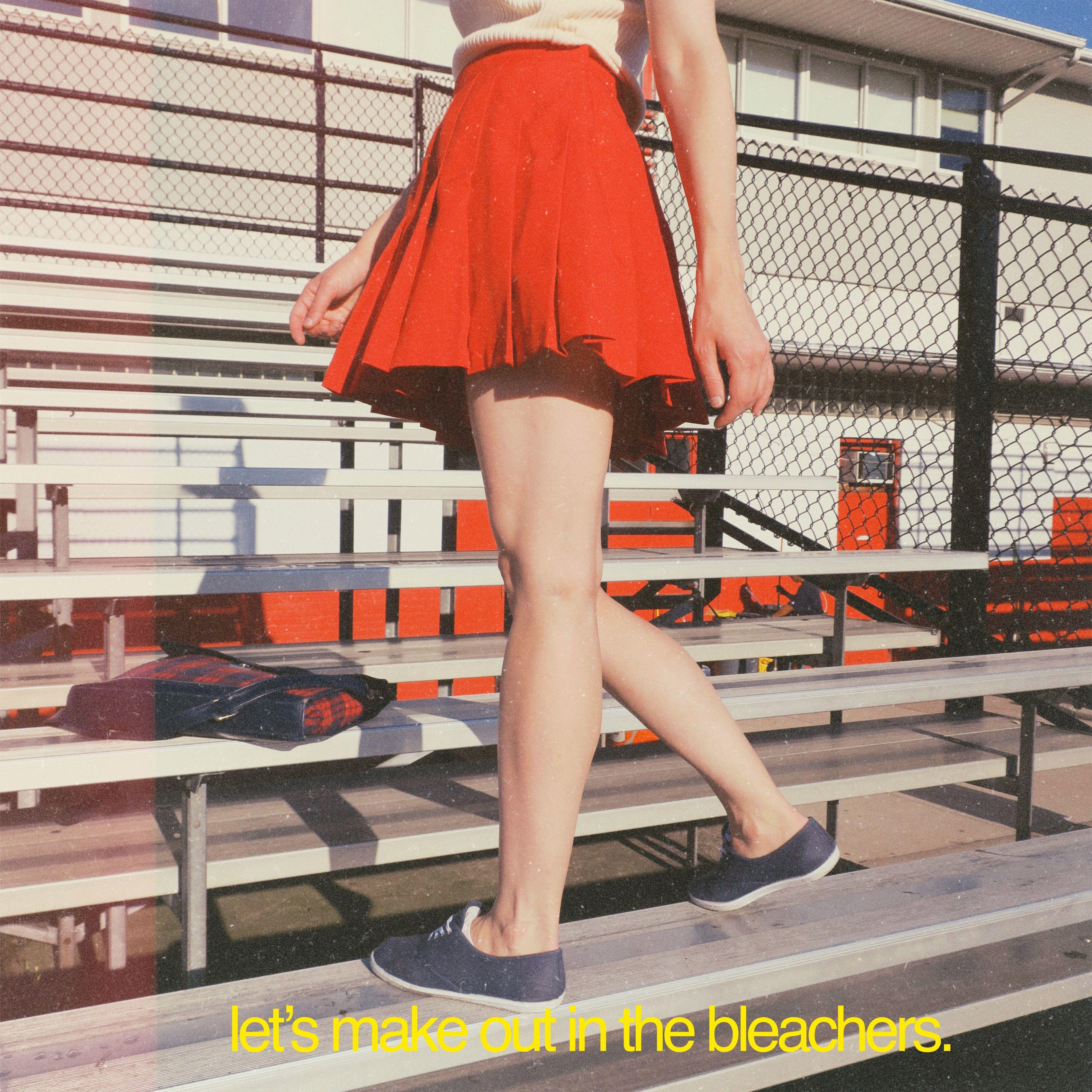 School Girl Style School Girl Varsity Style Subtitles Lady