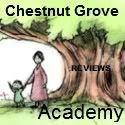 Chestnut Grove Academy: My Reviews