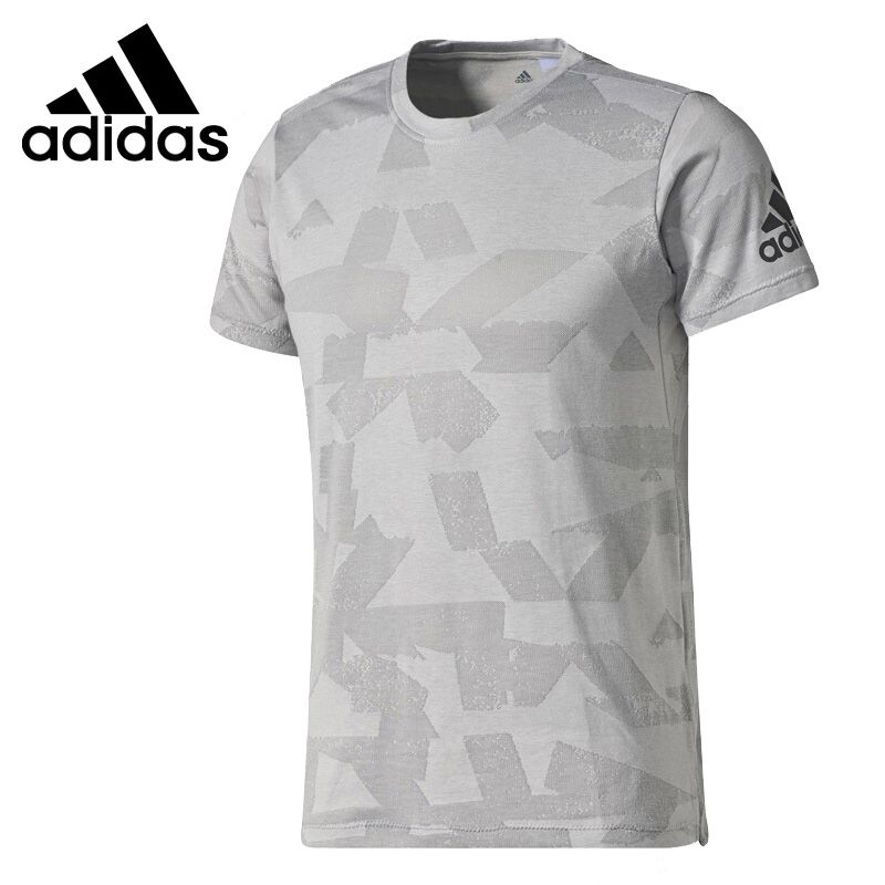 Original New Arrival 2017 Adidas Freelift Elite Men's T