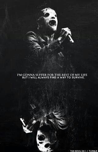 Sulfur Slipknot Lyrics Slipknot Quotes Slipknot