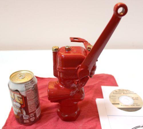 farmall-h-m-super-m-hydraulic-remote-control-valve