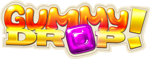 Gummy Free Games Match 3 iOS & Android Gummy Drop