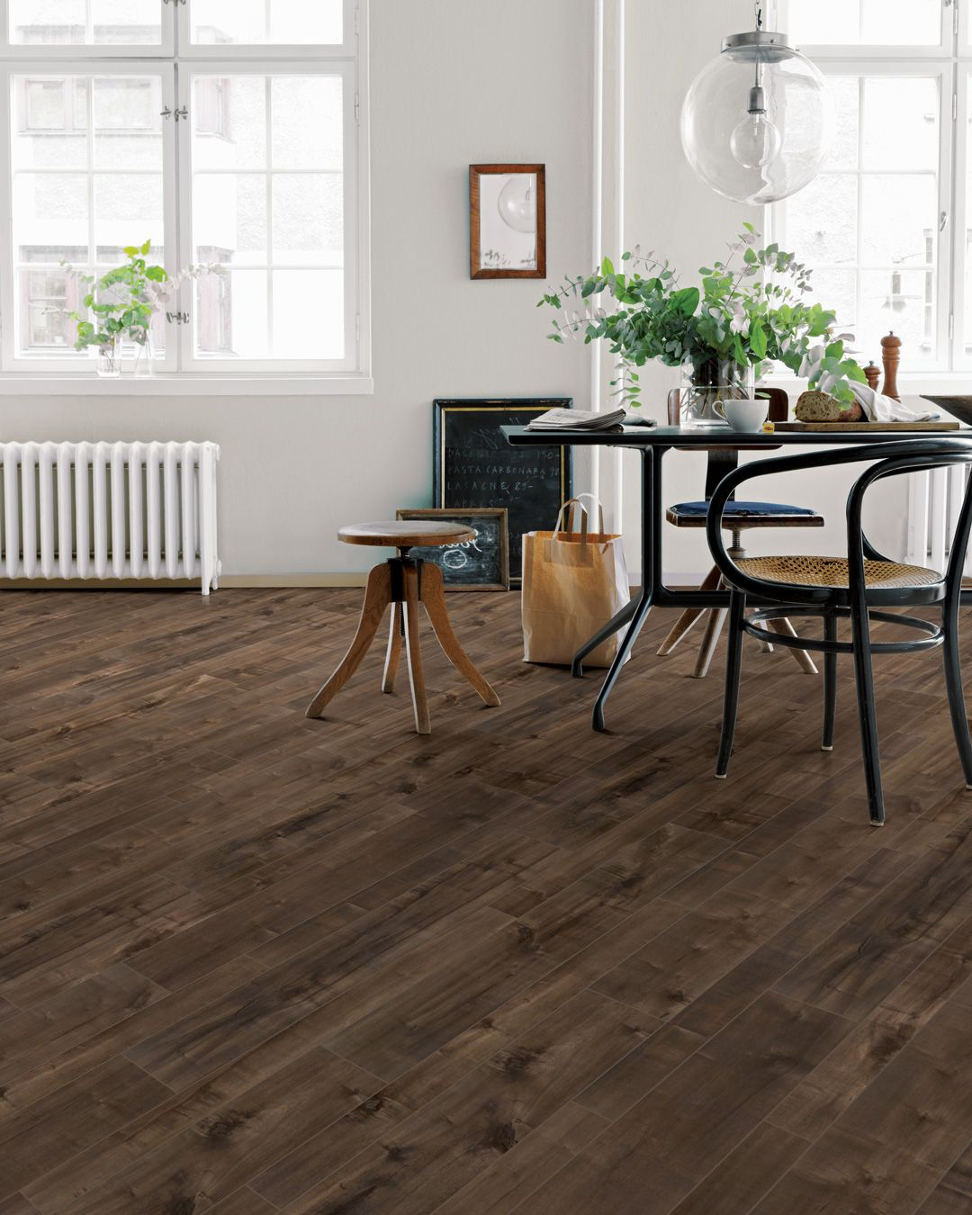 Tarkett Laminate Flooring lovable tarkett laminate flooring wooden laminate flooring floating commercial select 833 Tarkett Laminate Fresh Air In Natural