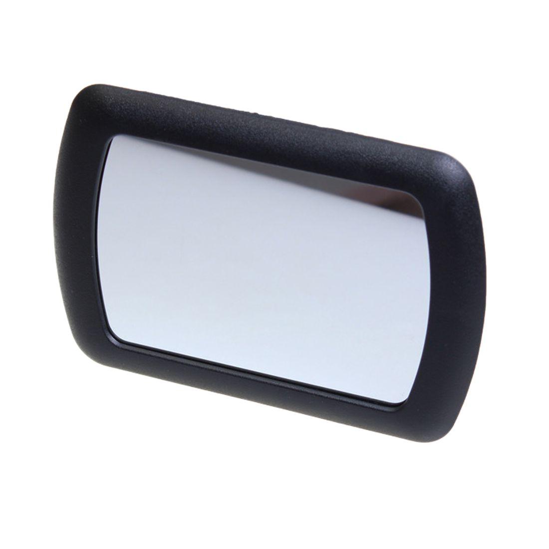Hot Salesun Visor Mirror Large Car Makeup Sun Shading Mirror Car Cosmetic Mirror Vanity Mirror Auto Supplies Car Mirror Cosmetic Mirror Vanity Mirror
