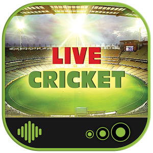 Today Cricket Live Match Streaming Live cricket, Live