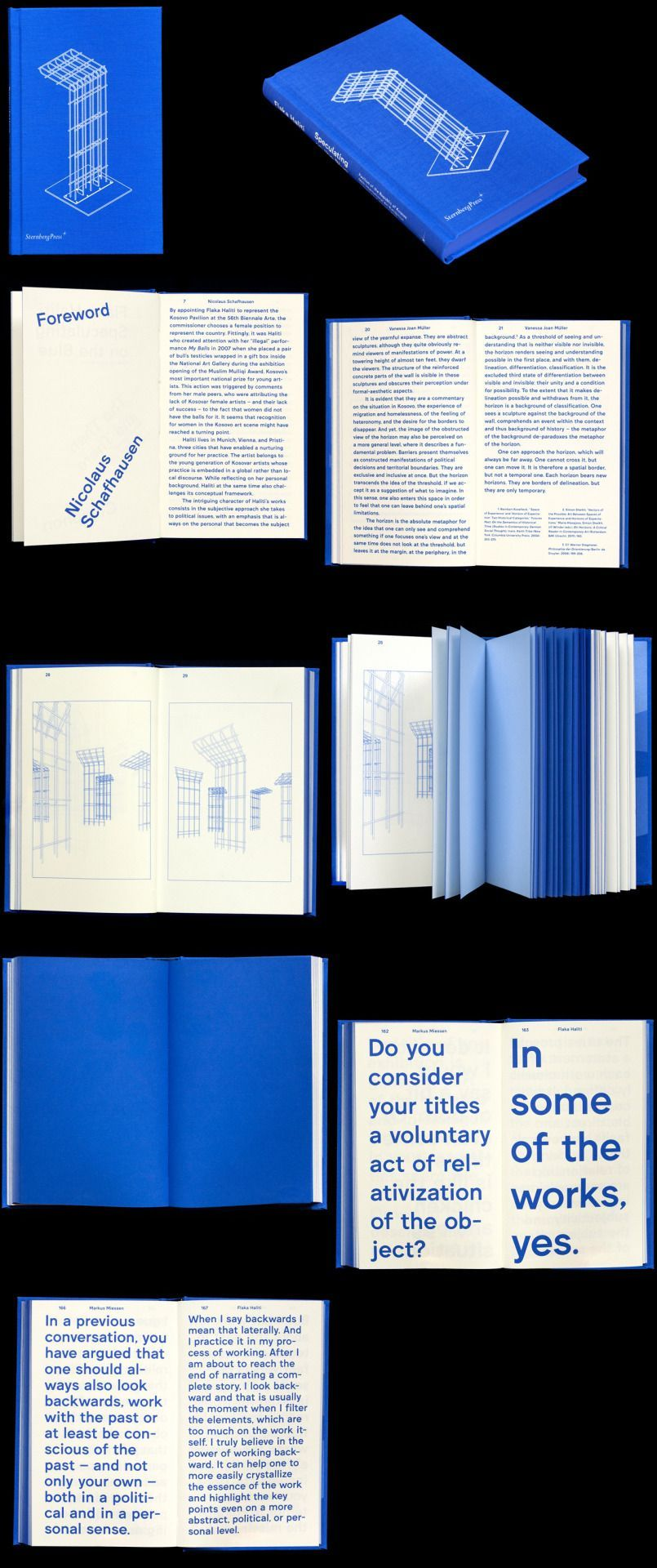Pin By Ferme Papier By Cat Seto On Print Design Type  # Bureau Pc Ferme