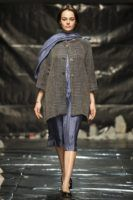 Geoffrey B. Small S/S16 - Paris Fashion    Geoffrey B. Small S/S16 - Paris Fashion    Geoffrey B. Small S/S16 - Paris Fashion    Geoffrey B. Small S/S16 - Paris Fashion    Geoffrey B. Small S/S16 - Paris Fashion    Geoffrey B. Small S/S16 - Paris Fashion    Geoffrey B. Small S/S16 - Paris Fashion    Geoffrey B. Small S/S16 - Paris Fashion    Geoffrey B. Small S/S16 - Paris Fashion    Geoffrey B. Small S/S16 - Paris Fashion    Geoffrey B. Small S/S16 - Paris Fashion    Geoffrey B. Small…