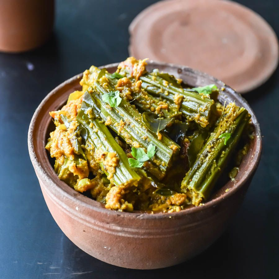 Pin By Bhavani Reddy On Recipes Indian Drumsticks Recipe Drumstick Recipes Veg Recipes