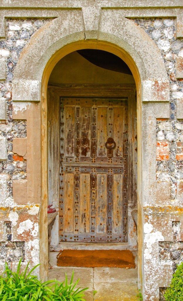 Fine Door Portes, Porte de et The Doors - Oeil De Porte D Entree