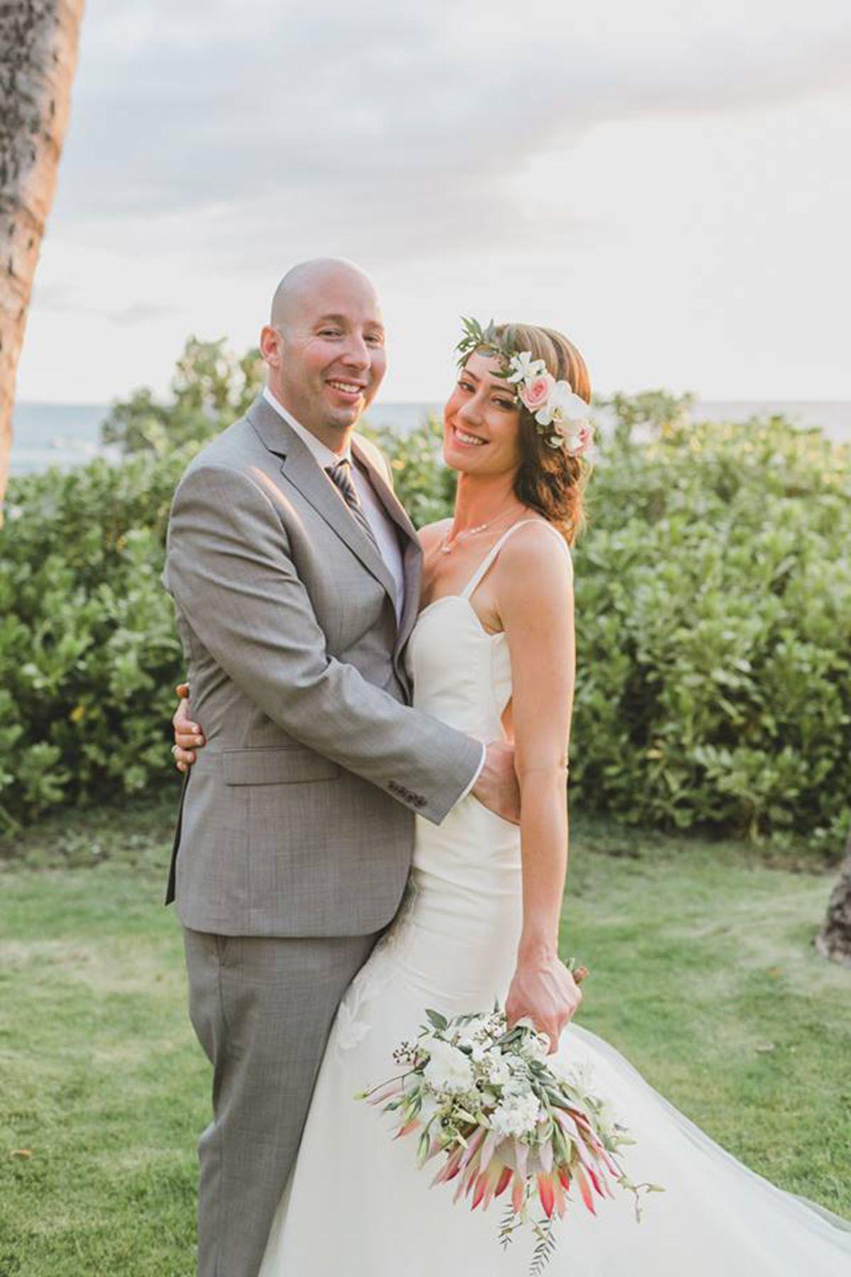 Blog Intimate Maui Beach Weddings Maui beach wedding