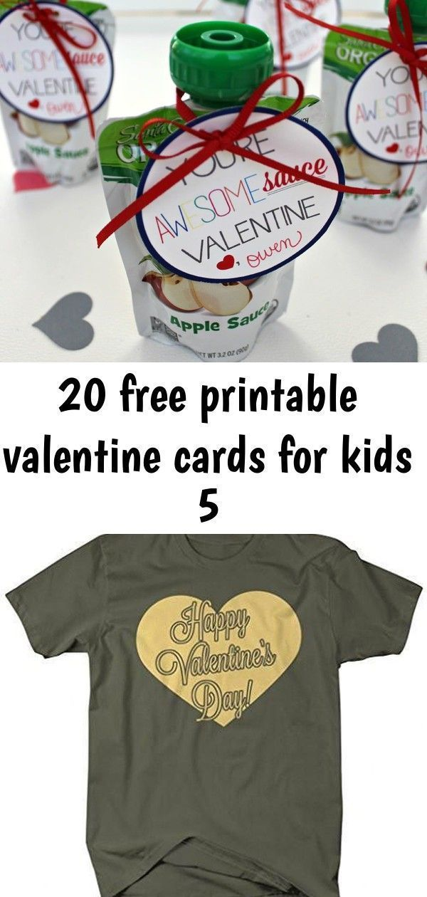 20 free printable valentine cards for kids 5 #50freeprintables 20 Free Printable Valentine Cards for Kids - Shirts By Sarah Men's Happy Valentine's Day Heart T-Shirts 50 Funny Valentine's Day Memes Everyone Can Appreciate — No Matter What Your Relationship Status Is Playful Classroom Valentine's Day Cards #50freeprintables 20 free printable valentine cards for kids 5 #50freeprintables 20 Free Printable Valentine Cards for Kids - Shirts By Sarah Men's Happy Valentine's Day Heart T-Shirts 50 Fun #50freeprintables
