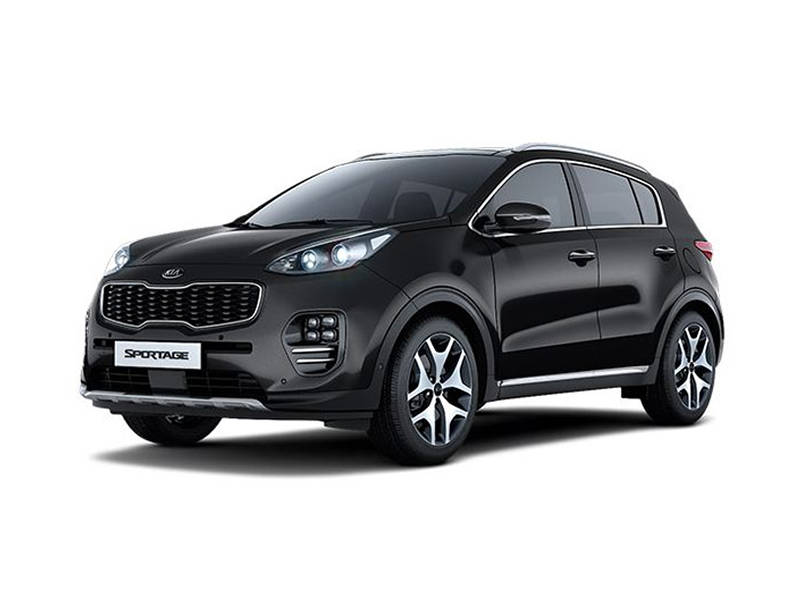 Kia Sportage 2019 Prices In Pakistan And Reviews Kia Sportage Sportage Kia