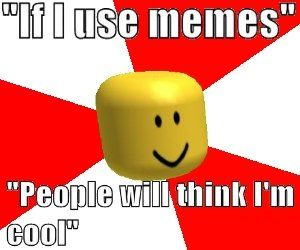 me on roblox before 3 roblox memes roblox shirt games Roblox Rage Comics Memes Pictures Roblox
