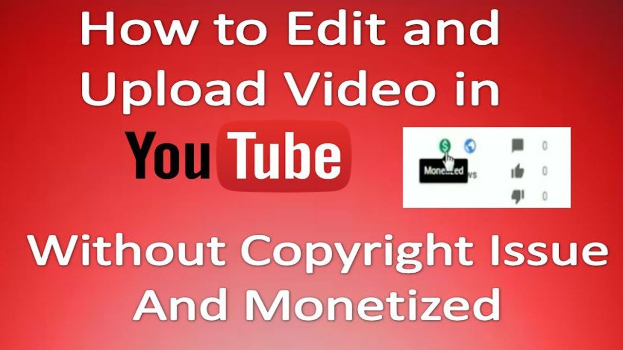 How To Put Music On Youtube Videos Without Copyright Issues Free Mp3 Music Download Music Download Mp3 Music Downloads
