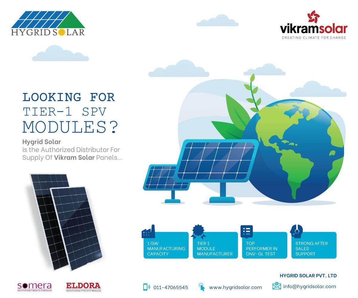 Solar Panels In 2020 Solar Solar Solutions Solar Panels