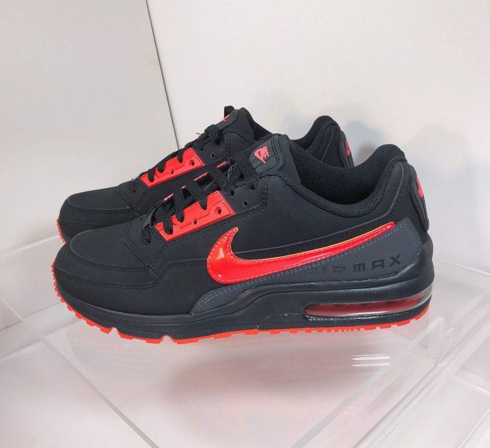 Pin on Men's & Women's Footwear