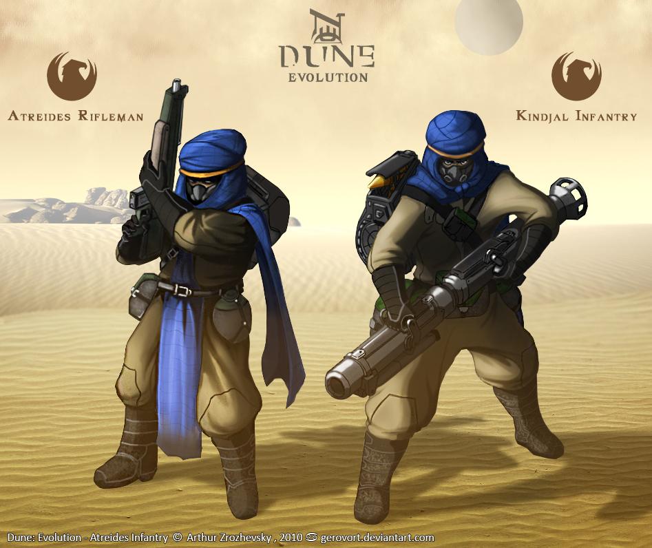 32++ Kindjal dune information