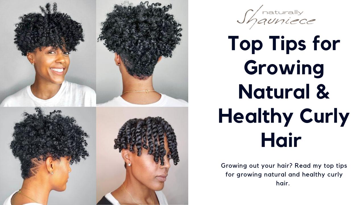 Pin On Natural Hair Blogs