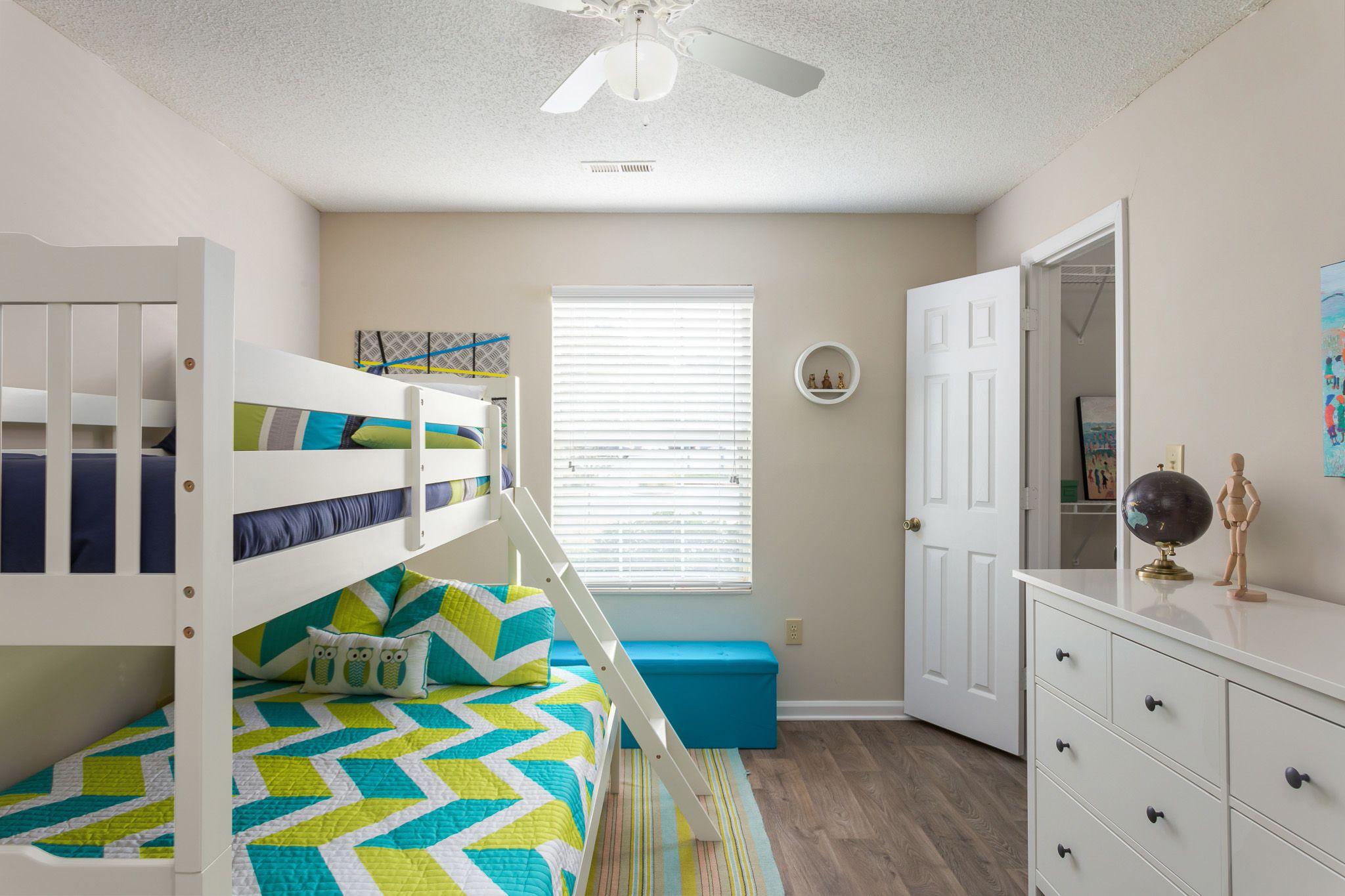 Ashley Oaks Apartments Apartment communities, 2 bedroom