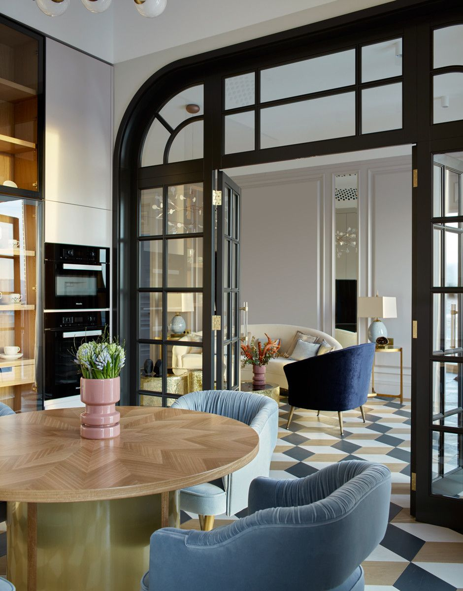 ef fdee    xc dbb living area room interior design tips also sophisticated clasice in glass ider rh pinterest