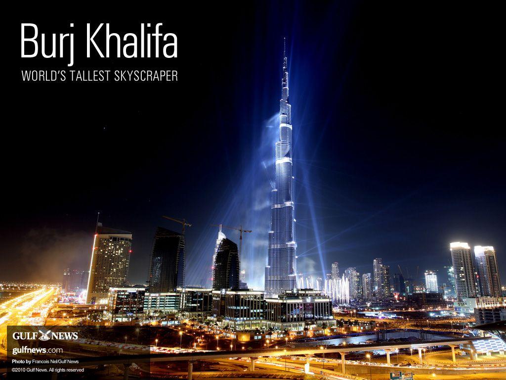 burj khalifa hd wallpaper | hd wallpapers | pinterest | burj khalifa