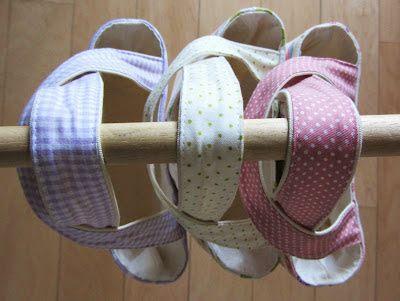 Cartamodelli Bambini ~ Scuola di cucito on line cartamodelli e tutorial gratuiti per