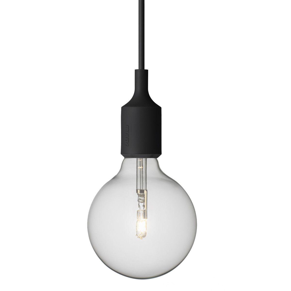 Muuto Leuchte muuto e27 pendant leuchte lights design shop