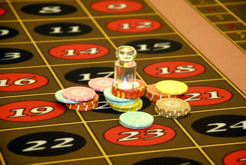 double down casino slots & poker on facebook