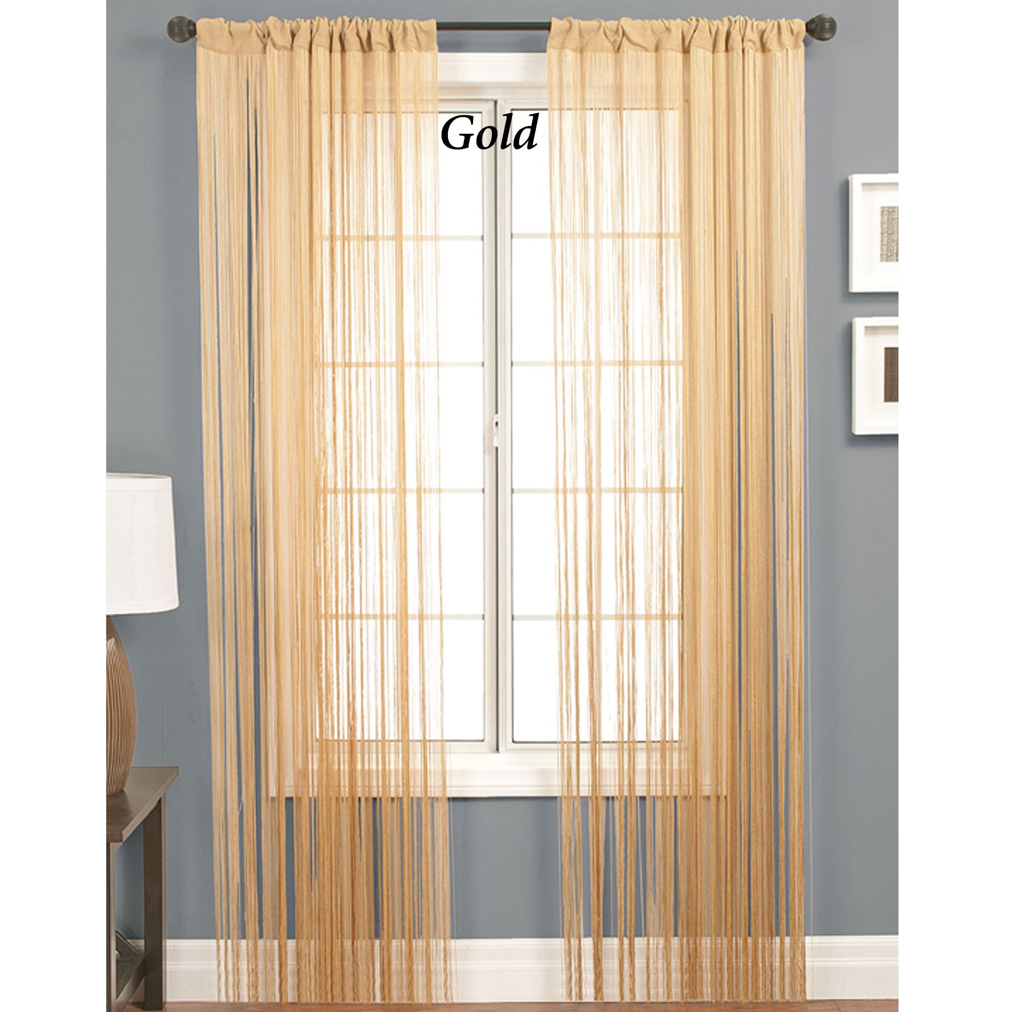 curtains rod exotic drapes pin pocket caldwell panels blackout pinterest and curtain