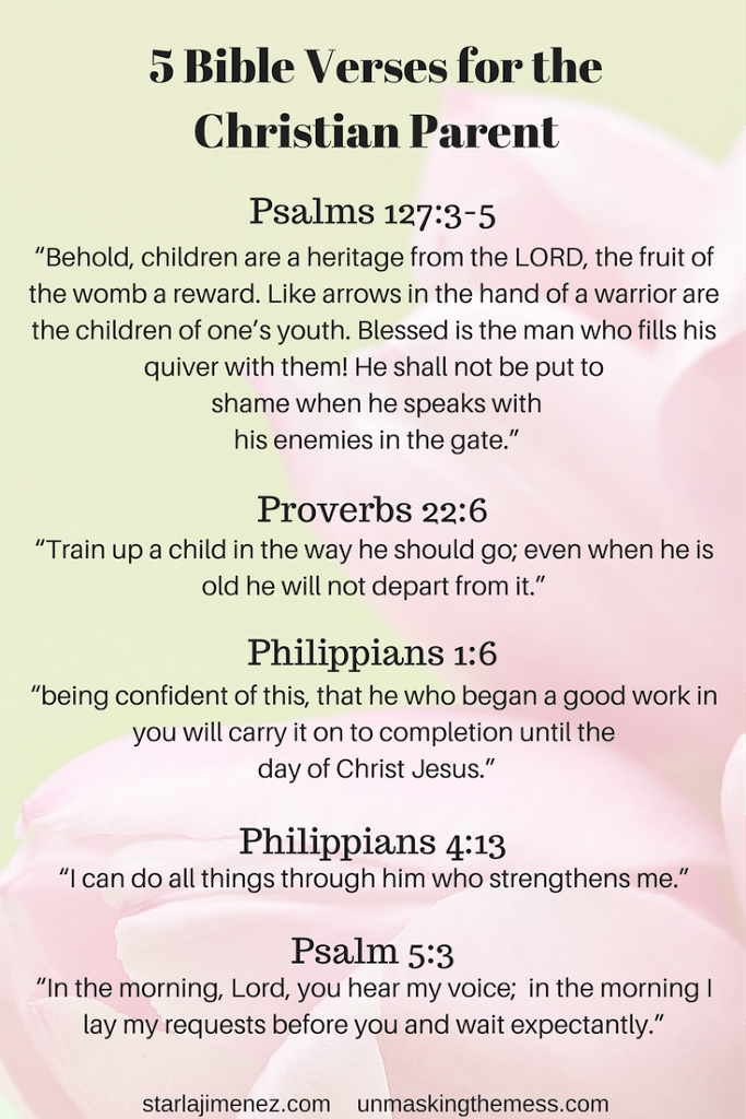 Pin On Christian Parenting