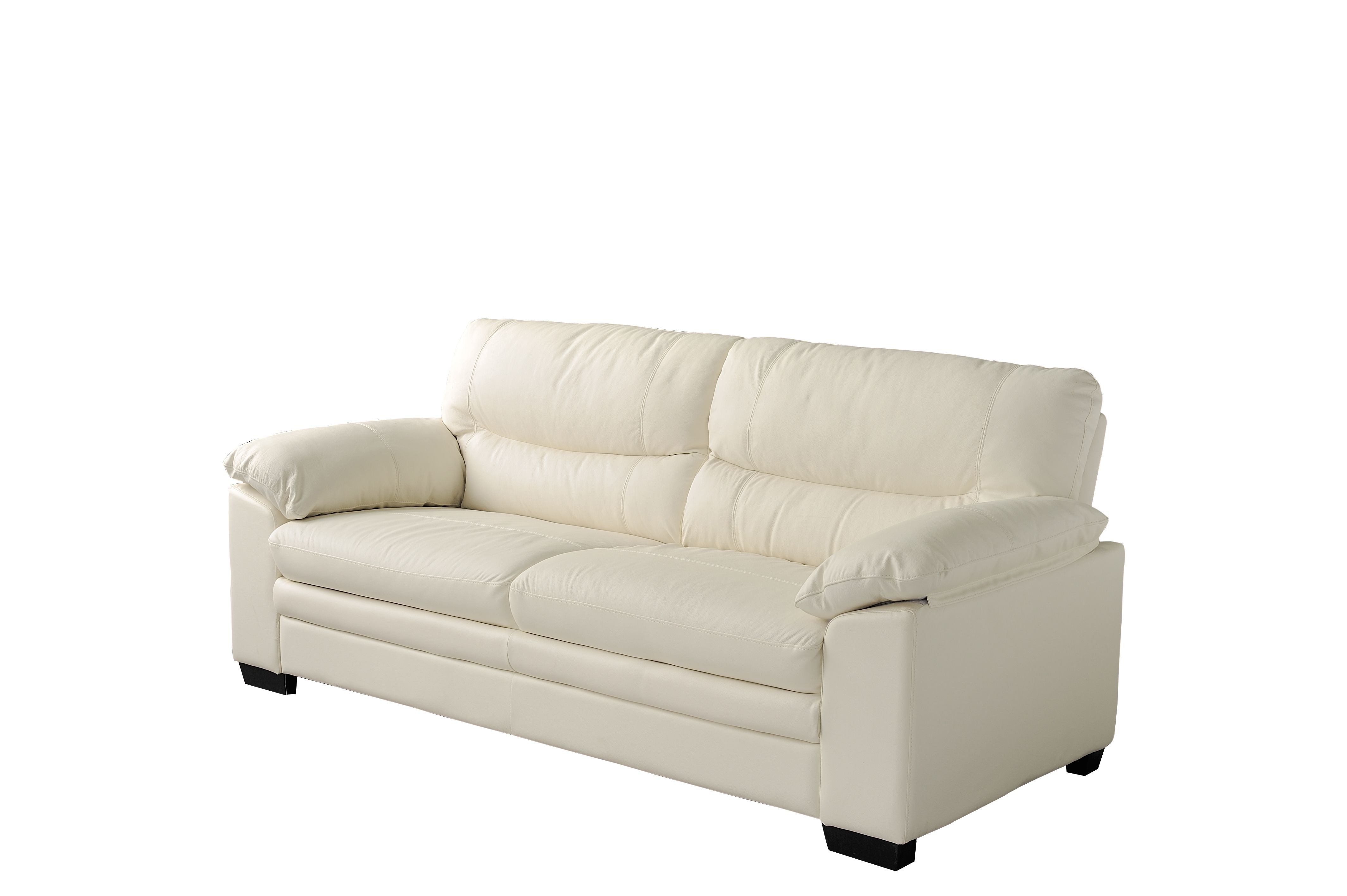 Big Sofa Clearance Sale Reno Sectional only $1399 including tax