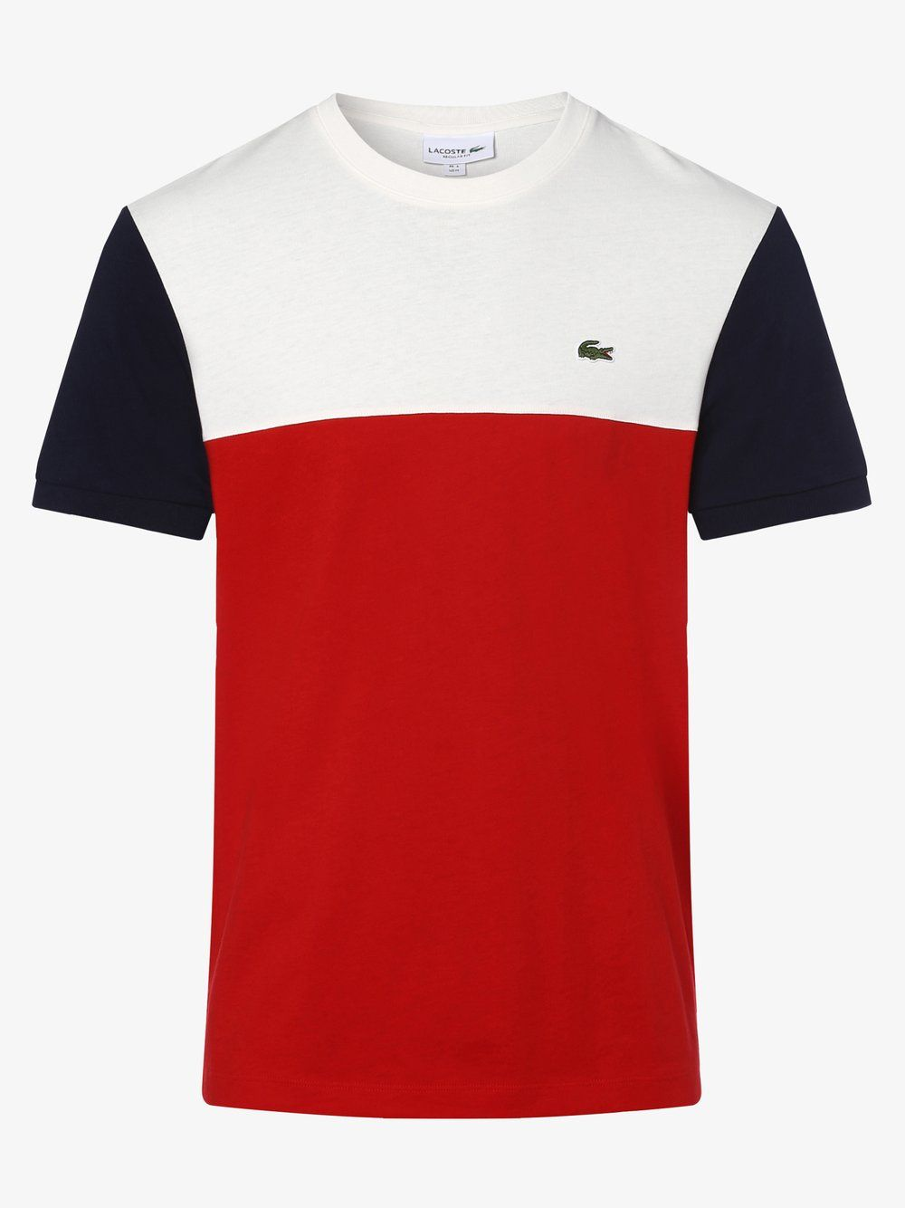 Lacoste Herren T Shirt Online Kaufen In 2020 Hemd Lacoste Herren T Shirt