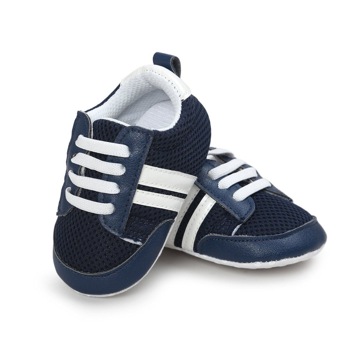 ea349626b89 Save Beautiful Air Mesh Baby Shoes - Infant Boys Girls Summer Net Sneakers  Crib Shoes (5.12inches(12-18months)