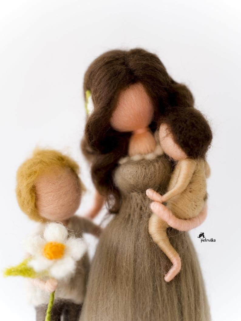 Mother and child mother /& child figurine, mother and child gift gift for new mother Mother\u2019s Day gift
