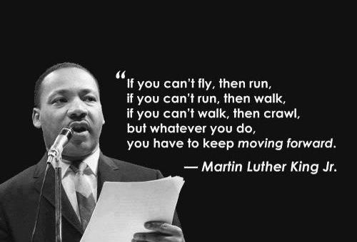 Good And Bad Habits Of Smart People Martin Luther King Jr Quotes Motivational Quotes For Students Martin Luther King Quotes