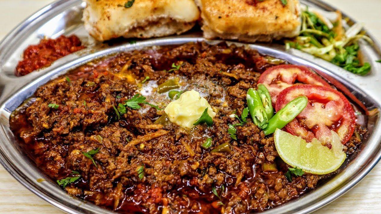 Keema Masala Recipe Veg Soya Kheema Veg Kheema Recipe In Hindi Anukriti Cooking Recipes You Keema Recipes Indian Vegetarian Dinner Recipes Sabzi Recipe