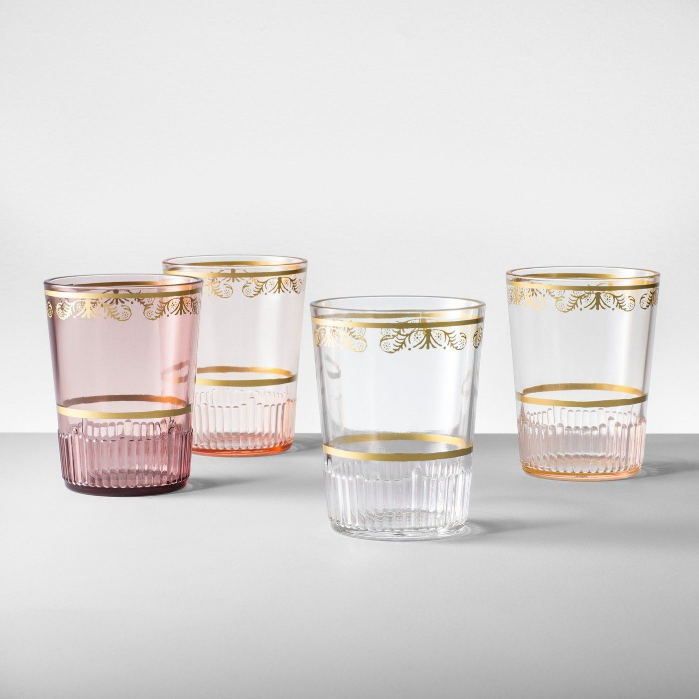 Baby Birthdays and the New Opalhouse Collection — the artful ambler -  Opalhouse Plastic Tumblers Pink – Target Home. Home decor, interior design, kitchen, dining room, - #ambler #artful #Baby #Birthdays #Collection #farmhouseTraditionalDecor #Opalhouse #TraditionalDecorbedroom #transitionalTraditionalDecor #updatedTraditionalDecor #vintageTraditionalDecor