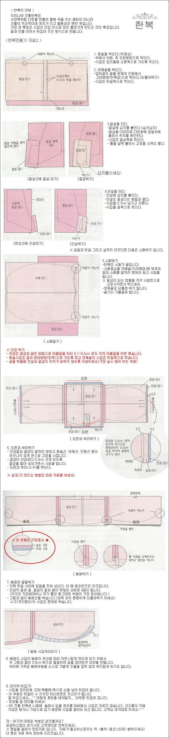 Daum 블로그 - 이미지 원본보기 | Ropa,zapato,etc. | Pinterest