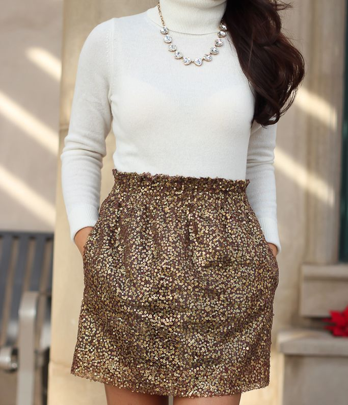 New Years Eve Outfit Ideas  69dff37f2