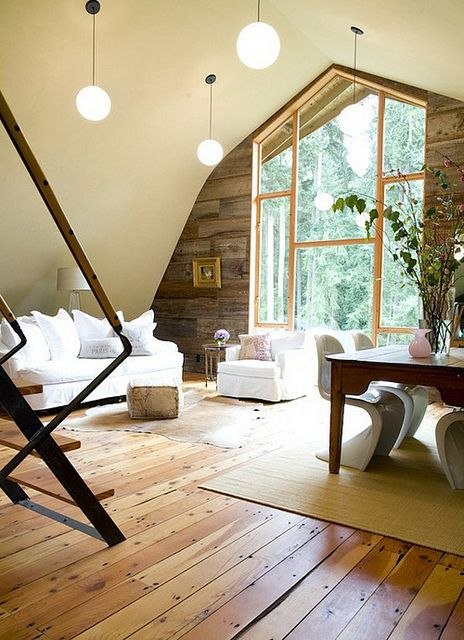 a renovated barn in 2018 barn Pinterest Home, House and Barn