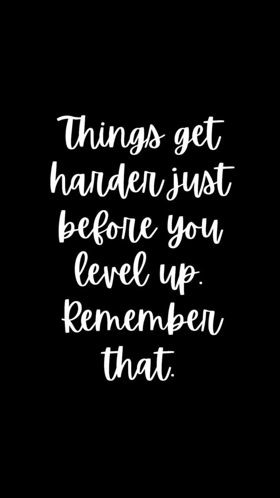 Quotes About Strength and Overcoming Difficult Times   missmakeupmagpie.com