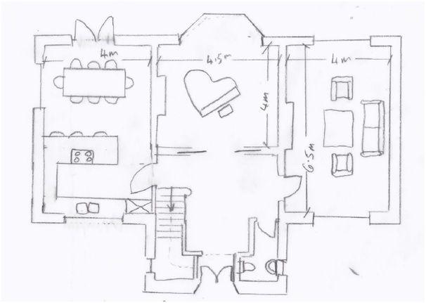 Perfect Home Design Free Floor Plan Software And View In 2020 Free Floor Plans Floor Plan Design Floor Plan Creator