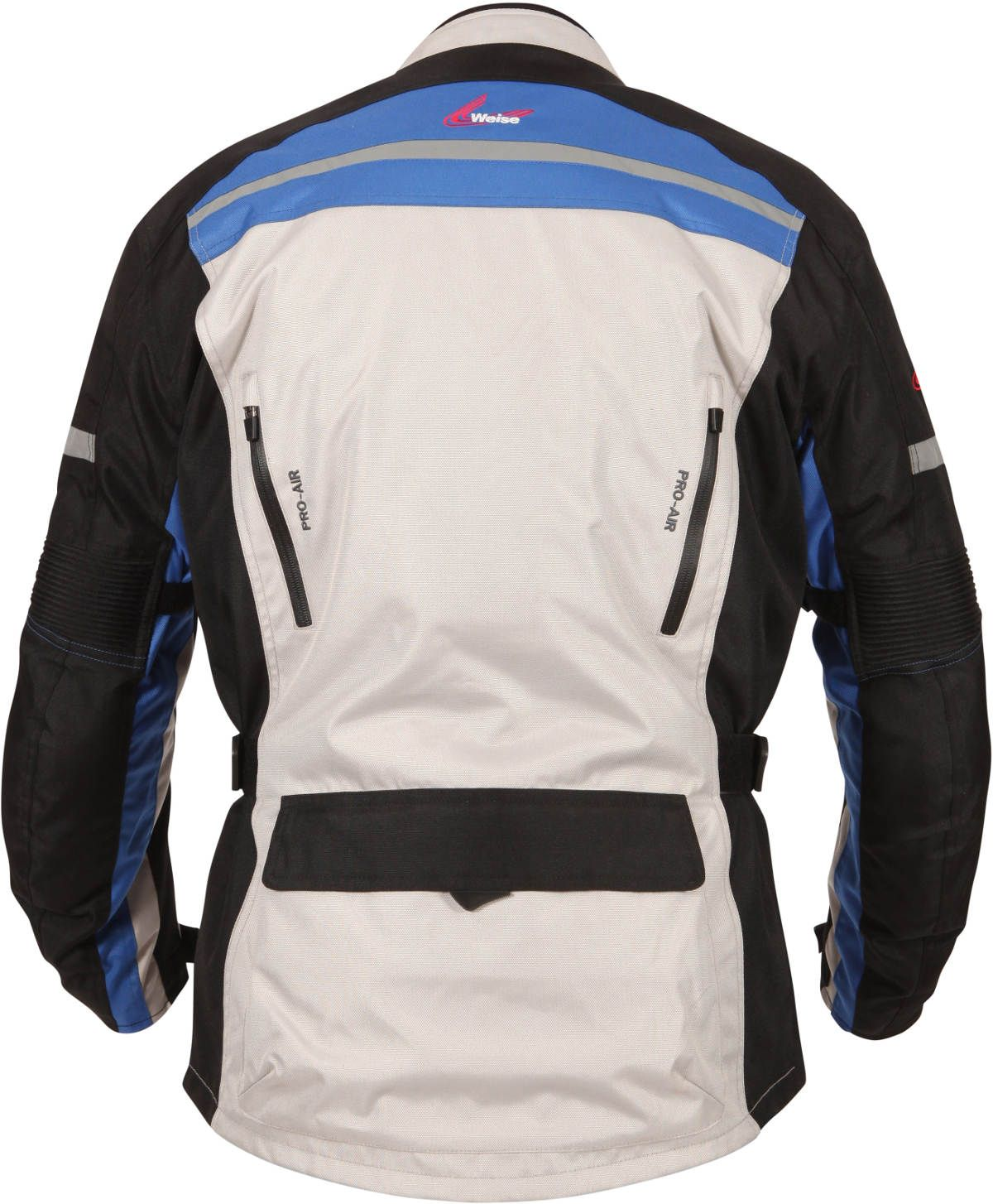 New Weise Stuttgart Textile Bike Jacket for 2018 Jackets