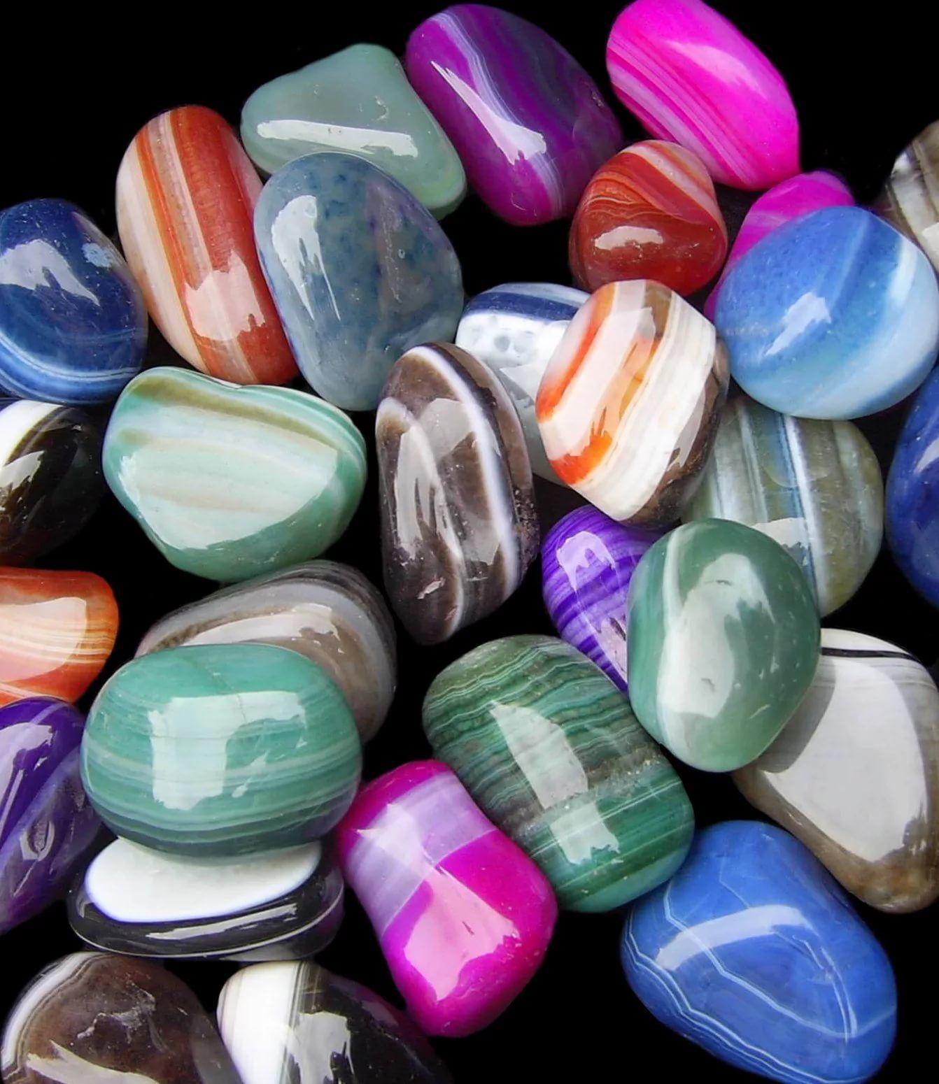 Картинки натуральные камни, мая своими