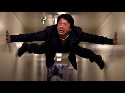 e4069e0a569 Jackie Chan new action movie 2018 - Chaina Hot action Movie - YouTube