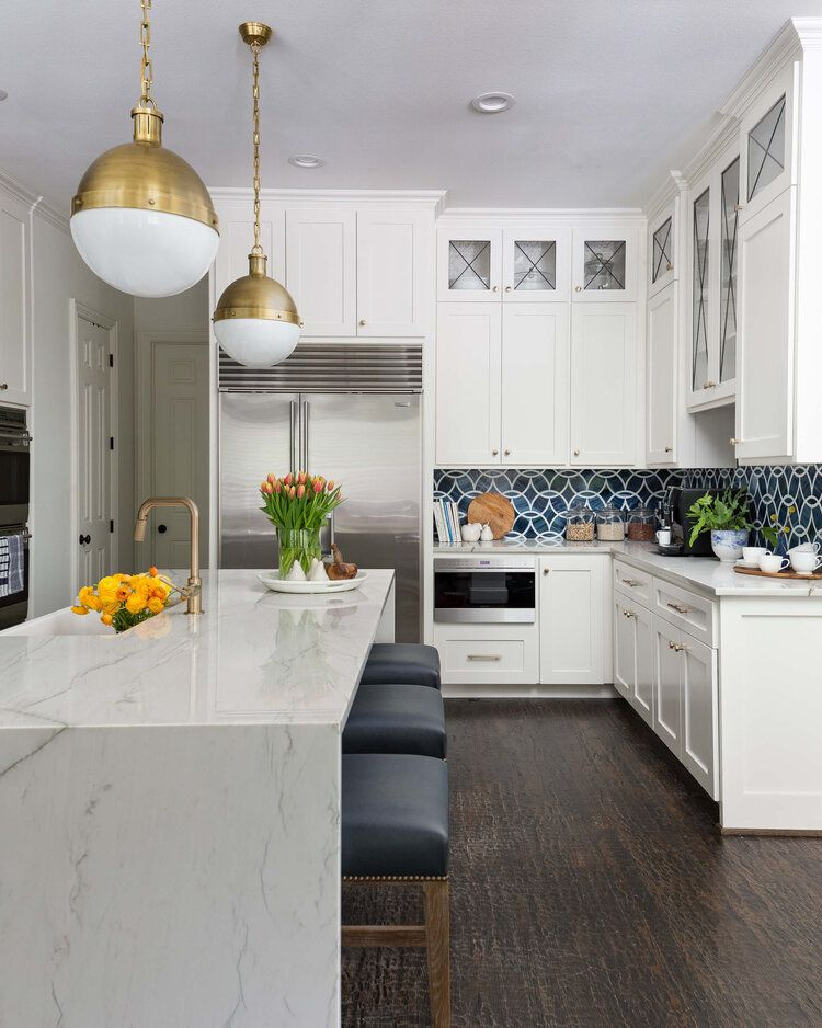 Perfect Paint Colors Some Fave Colors And How To Choose With Images Family Room Makeover White Kitchen Paint Kitchen Remodel